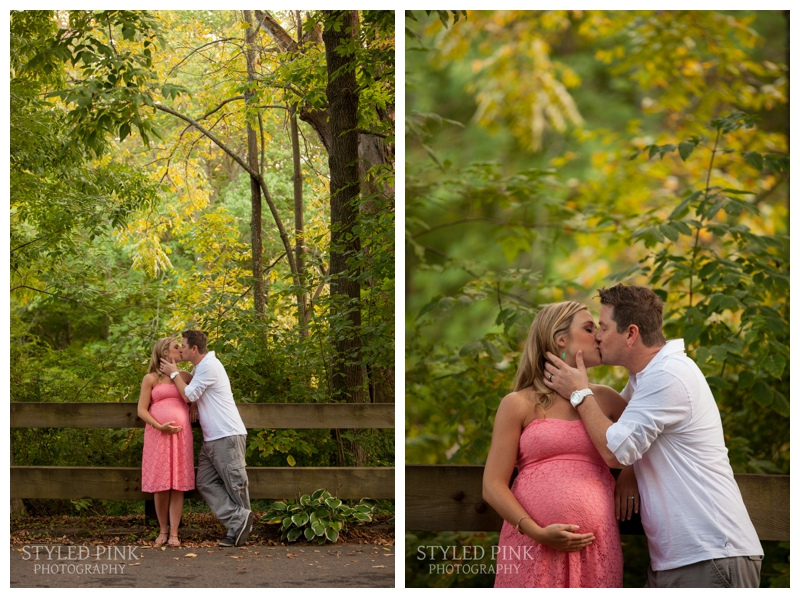 styled-pink-photography-smithville-mansion-maternity-6