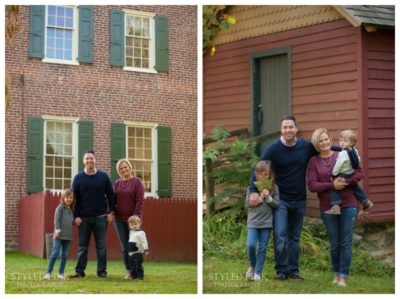 barclay-farmstead-styled-pink-photography-family-3