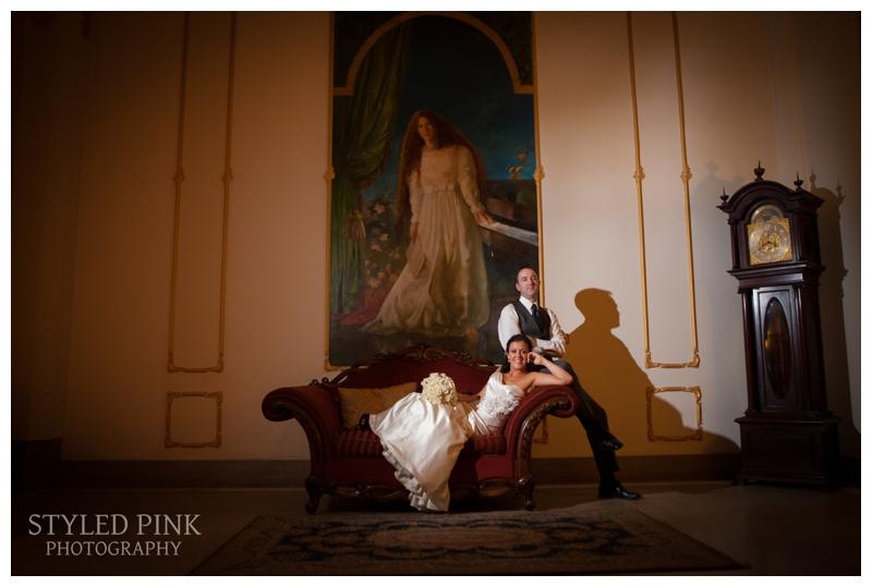 flanders-hotel-wedding-styled-pink-01