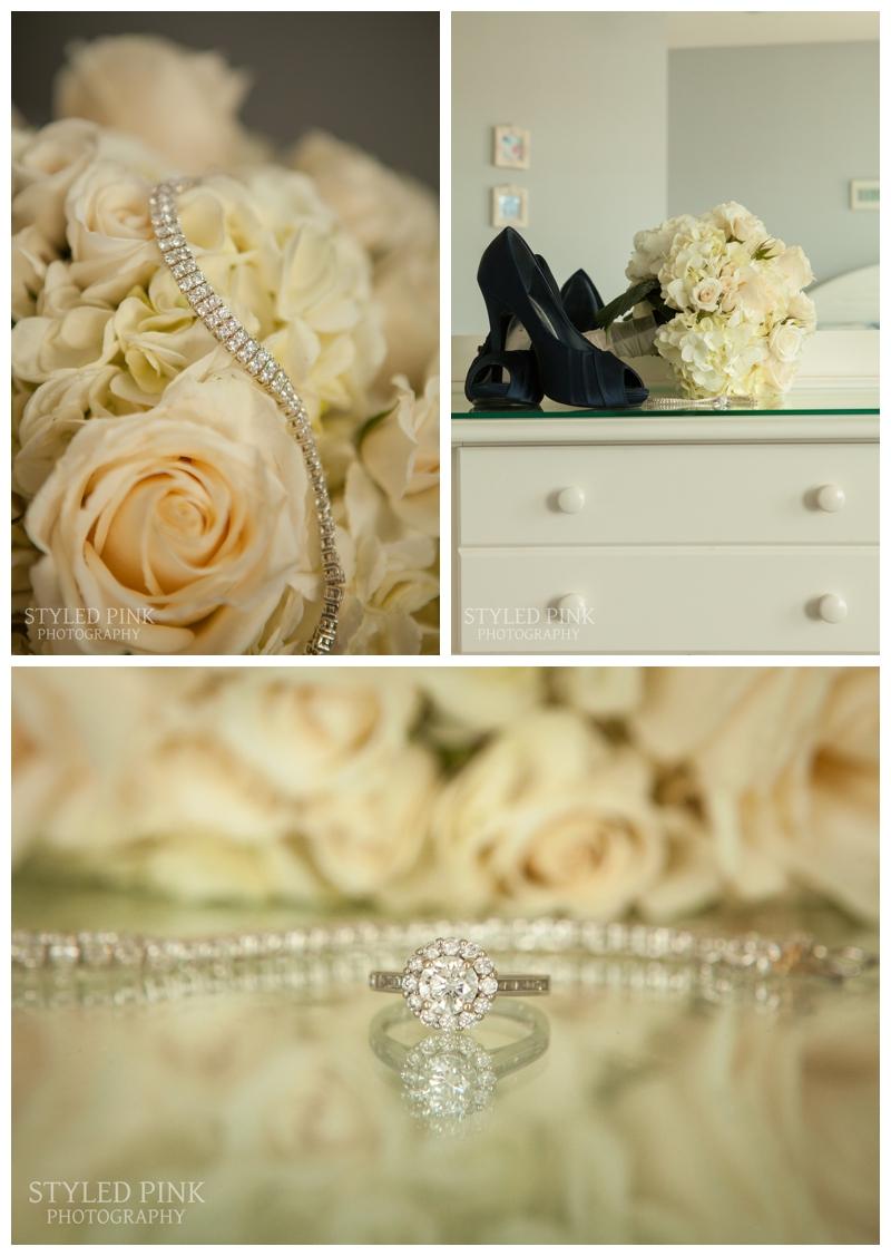 flanders-hotel-wedding-styled-pink-4