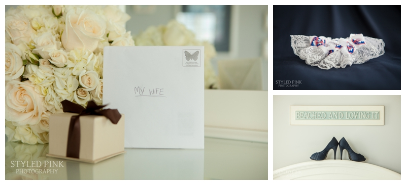 flanders-hotel-wedding-styled-pink-5