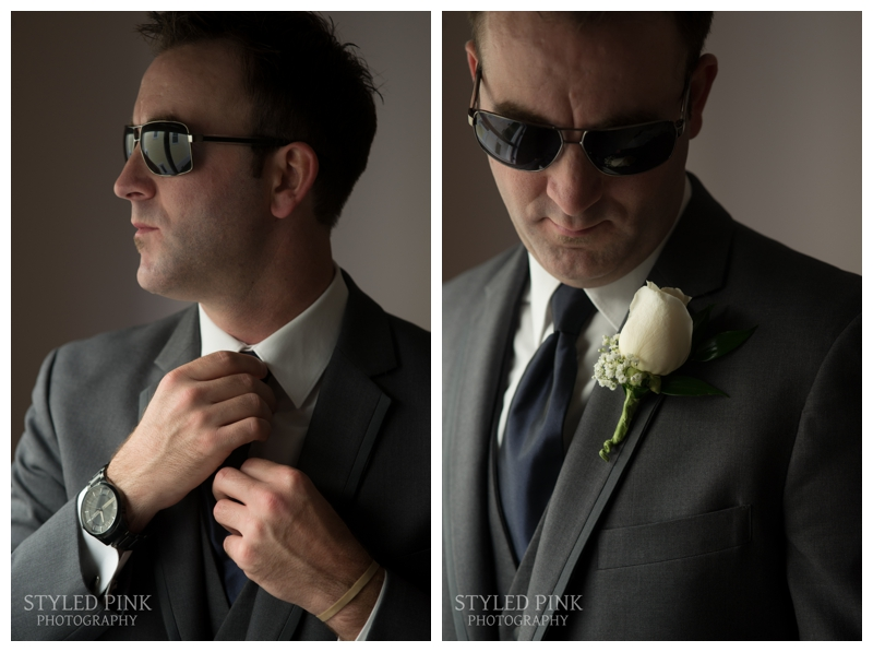flanders-hotel-wedding-styled-pink-9