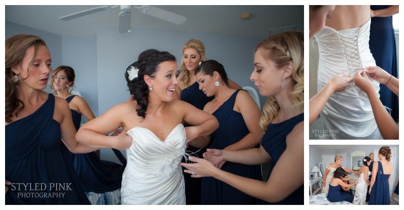 flanders-hotel-wedding-styled-pink-13