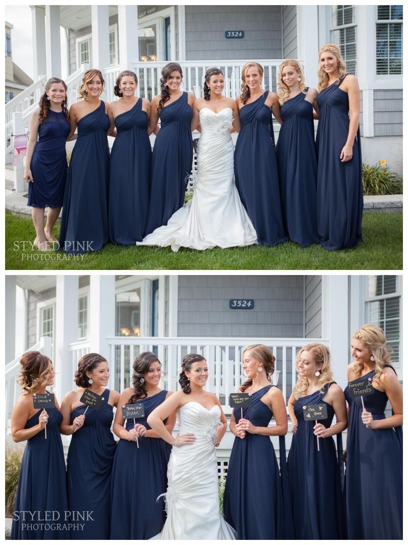 flanders-hotel-wedding-styled-pink-14