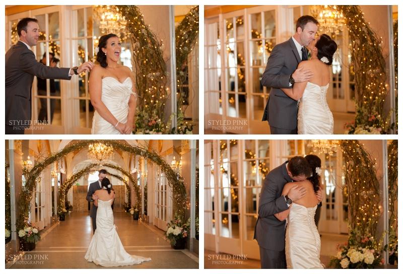 flanders-hotel-wedding-styled-pink-15