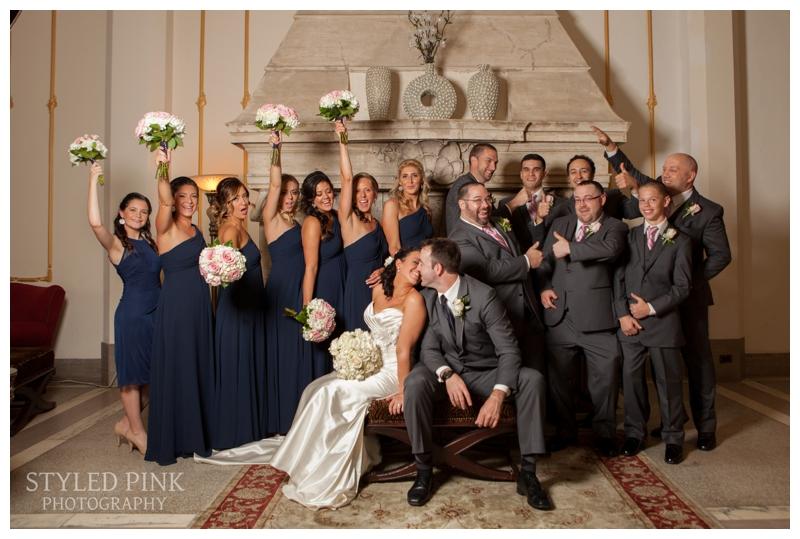 flanders-hotel-wedding-styled-pink-001