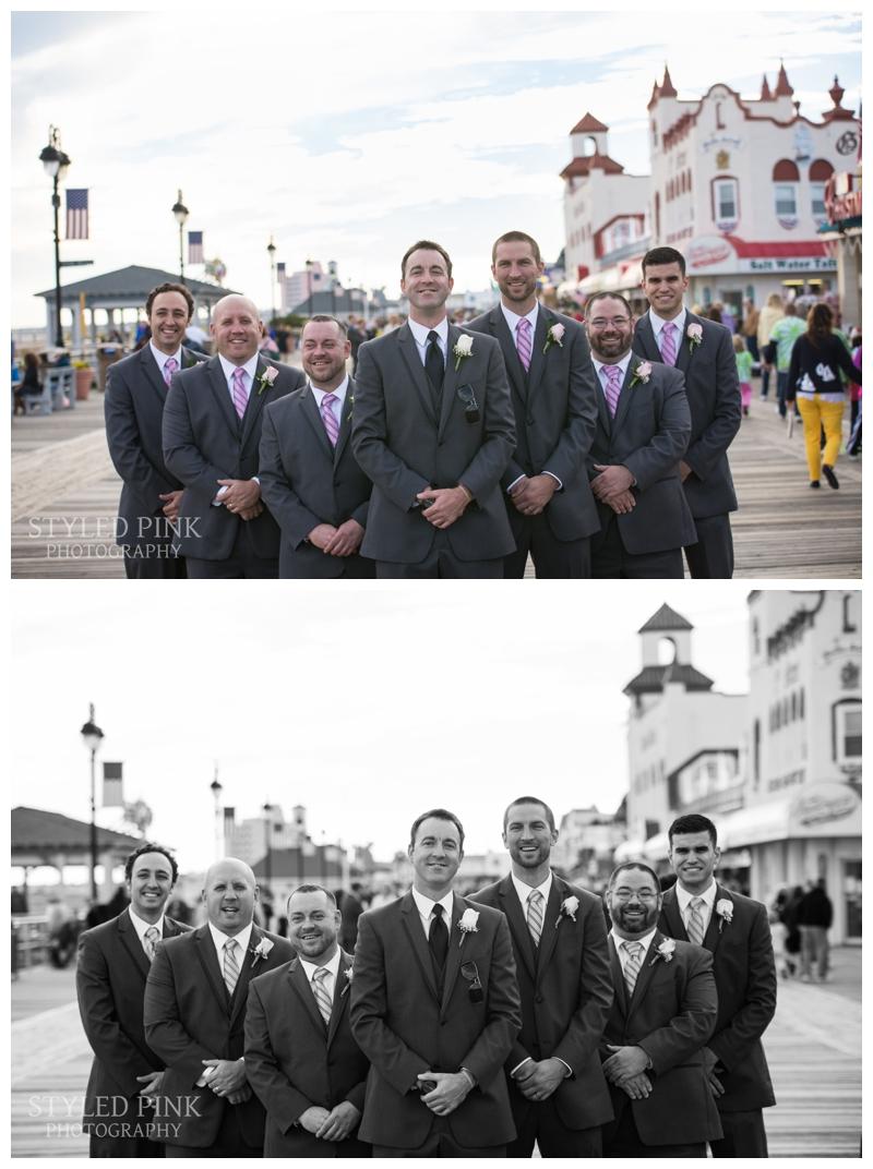 flanders-hotel-wedding-styled-pink-003
