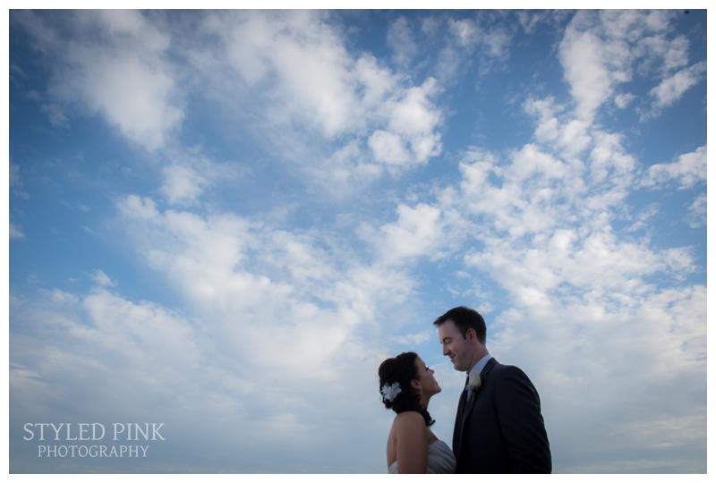 flanders-hotel-wedding-styled-pink-006