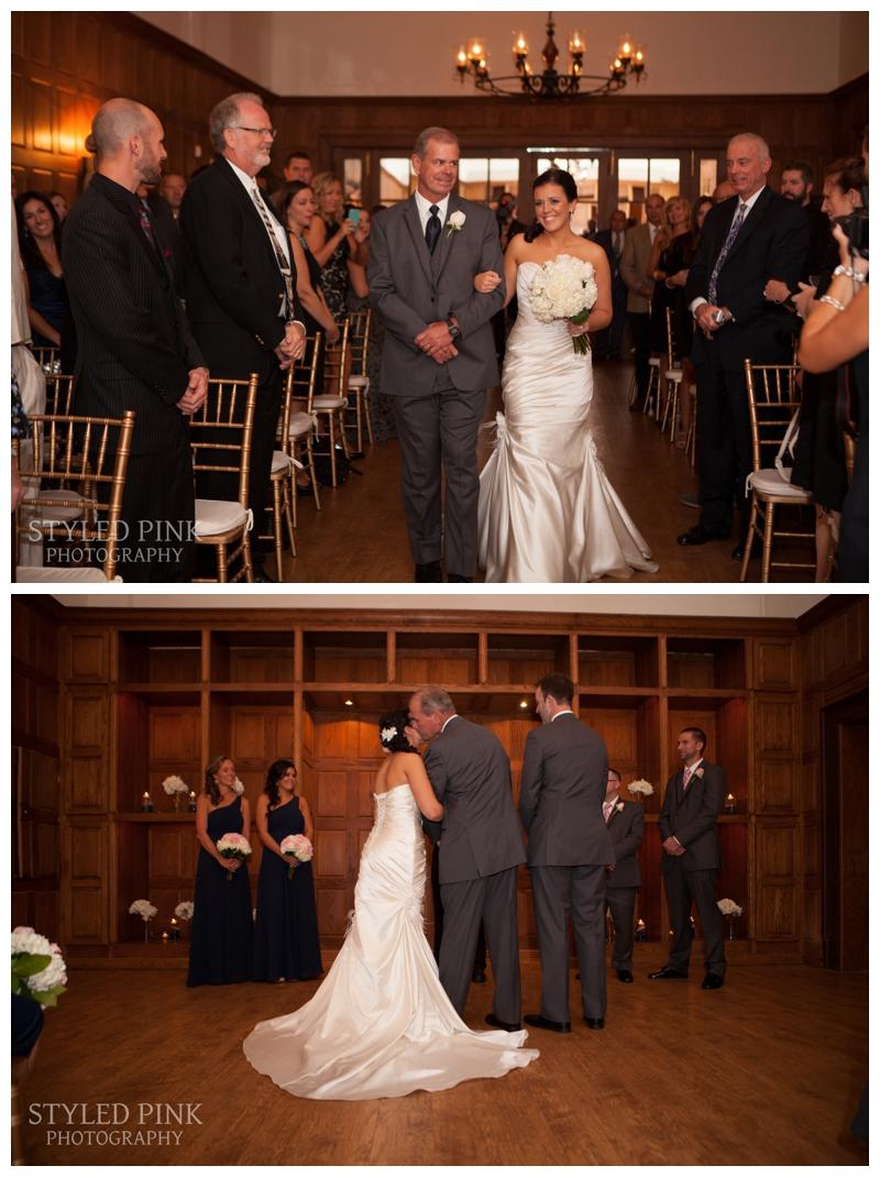 flanders-hotel-wedding-styled-pink-007