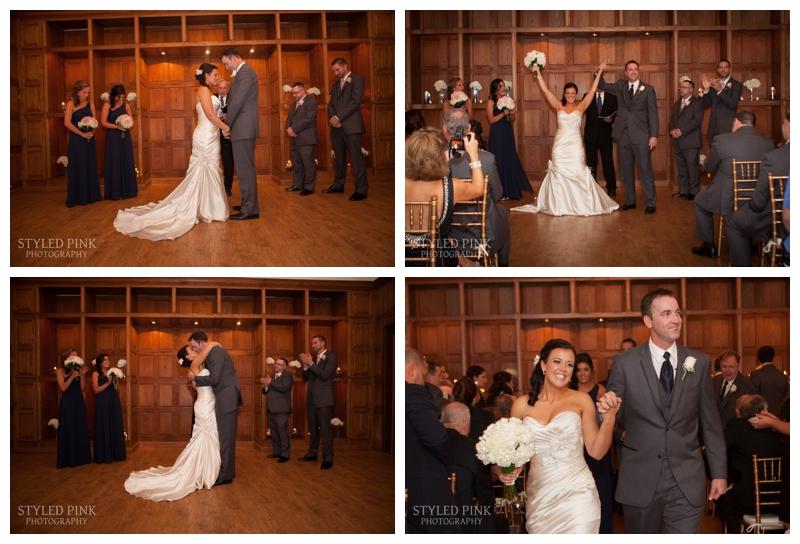 flanders-hotel-wedding-styled-pink-008