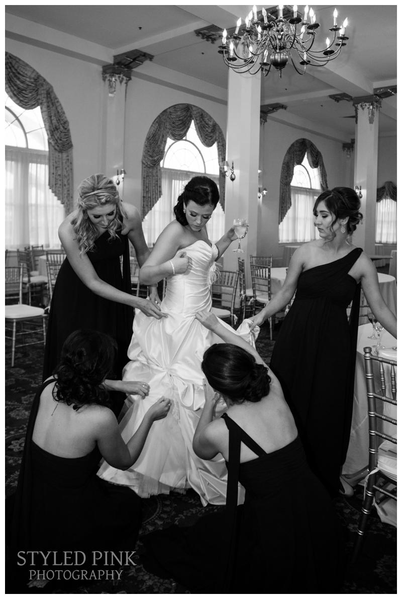 flanders-hotel-wedding-styled-pink-010