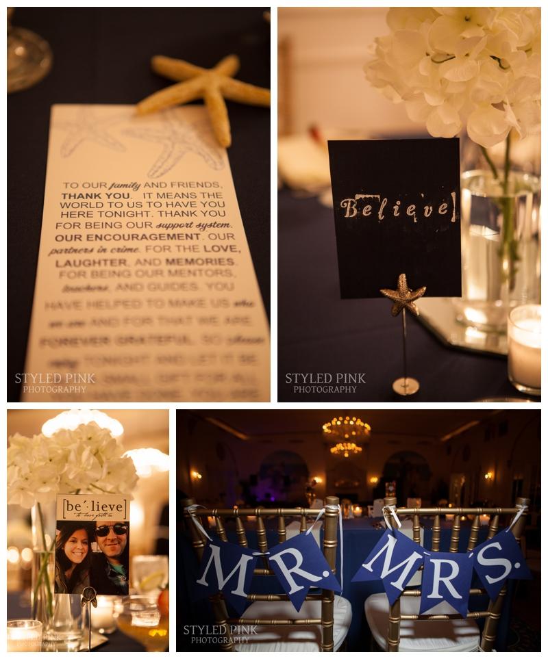 flanders-hotel-wedding-styled-pink-011