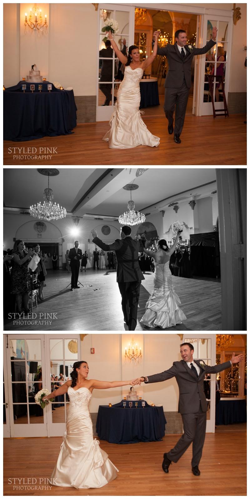 flanders-hotel-wedding-styled-pink-012
