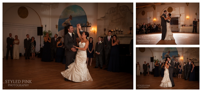 flanders-hotel-wedding-styled-pink-013