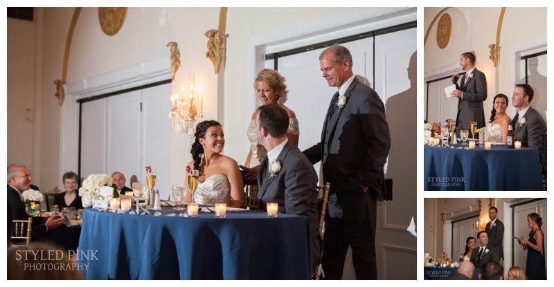 flanders-hotel-wedding-styled-pink-014