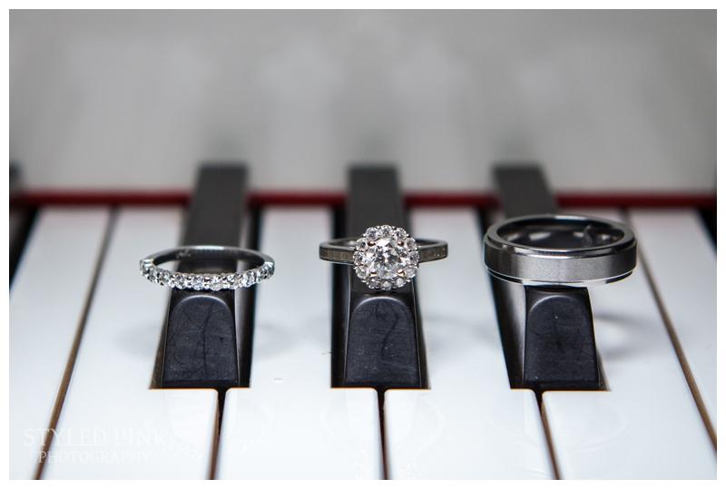 flanders-hotel-wedding-styled-pink-018