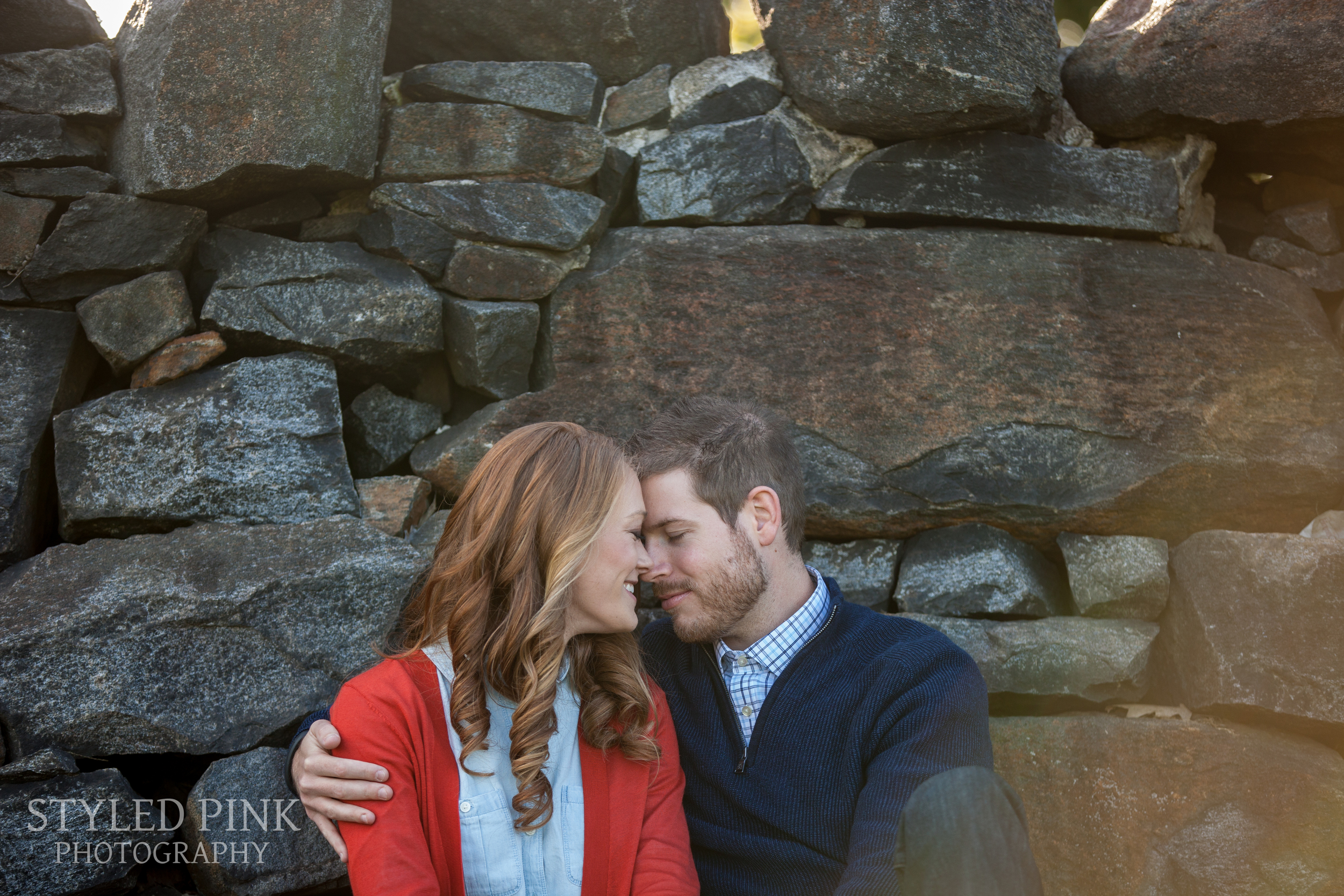 styled-pink-brandywine-state-park-engagement-1
