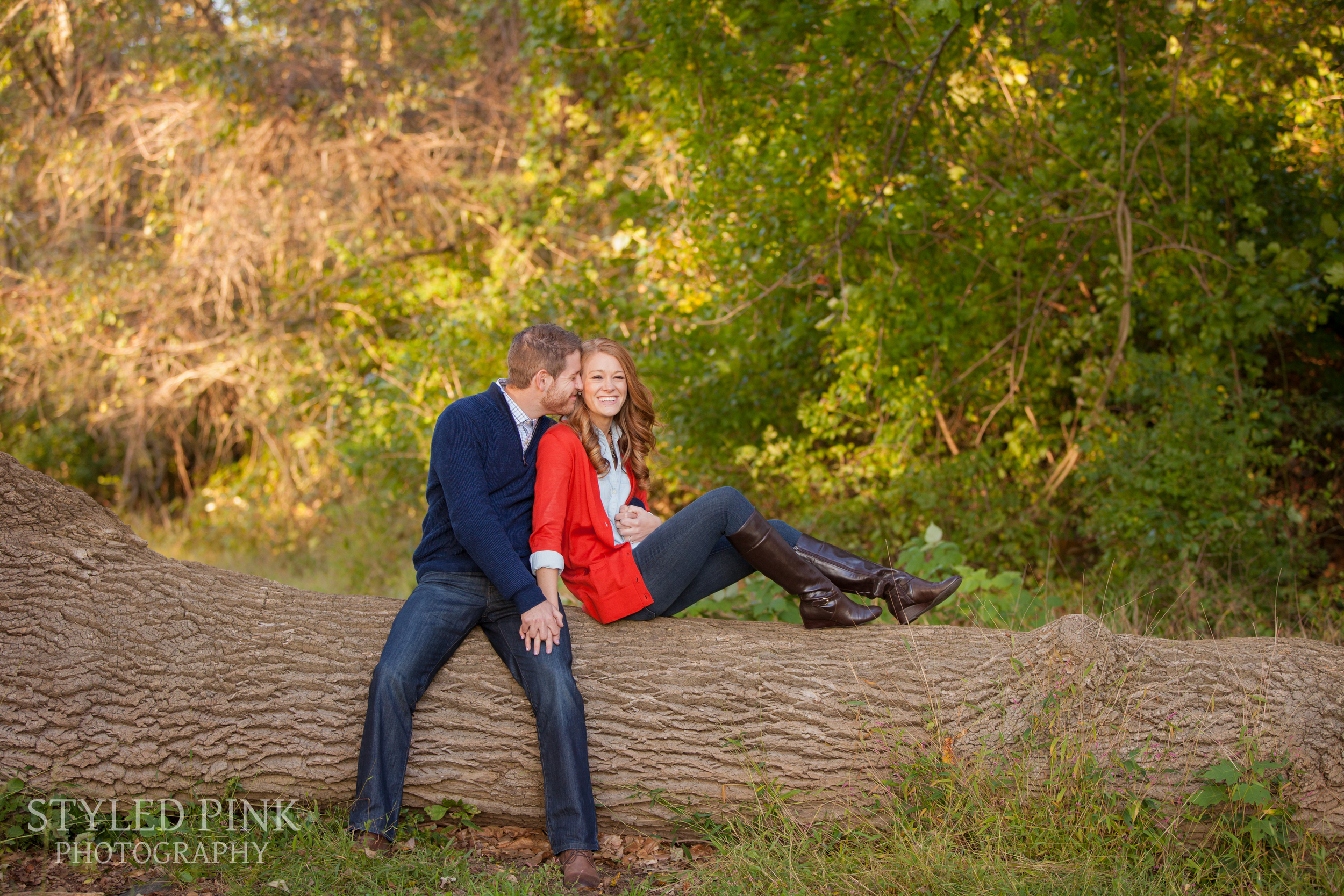 styled-pink-brandywine-state-park-engagement-5
