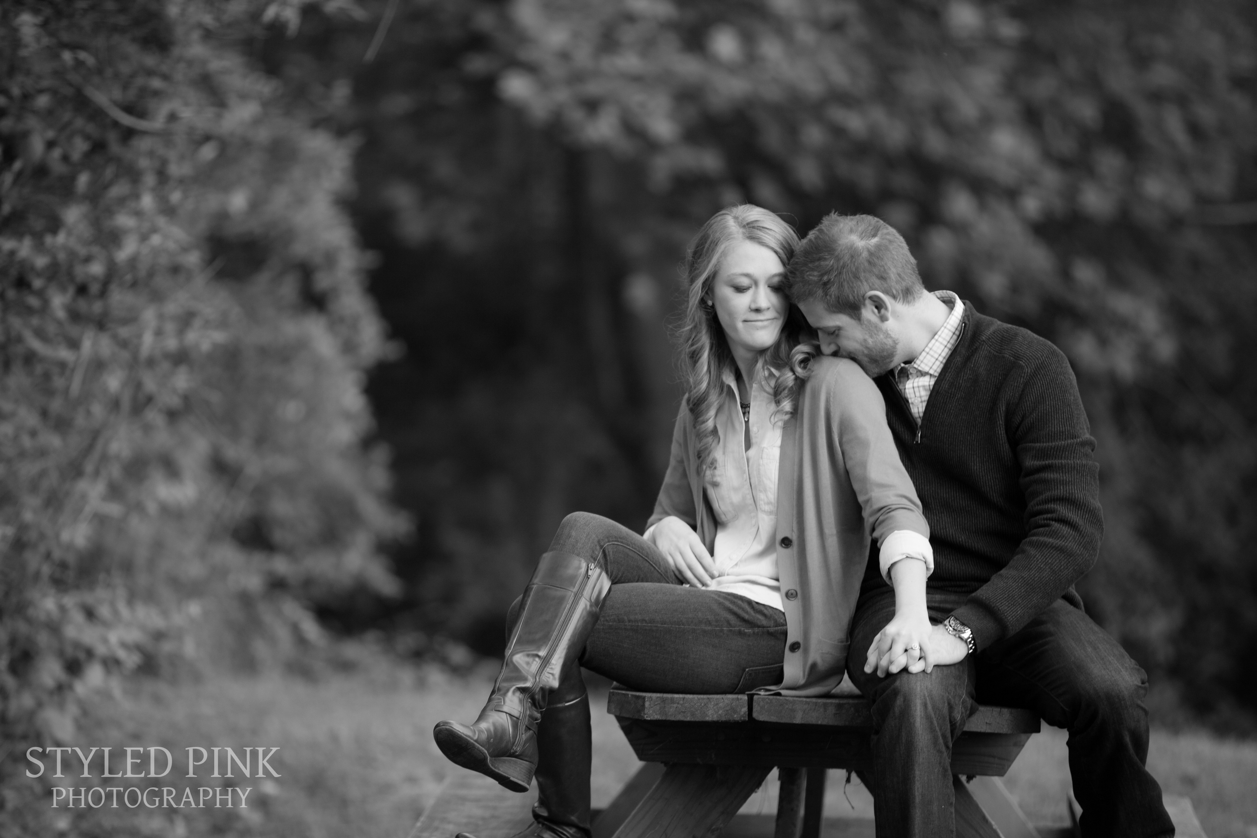 styled-pink-brandywine-state-park-engagement-8