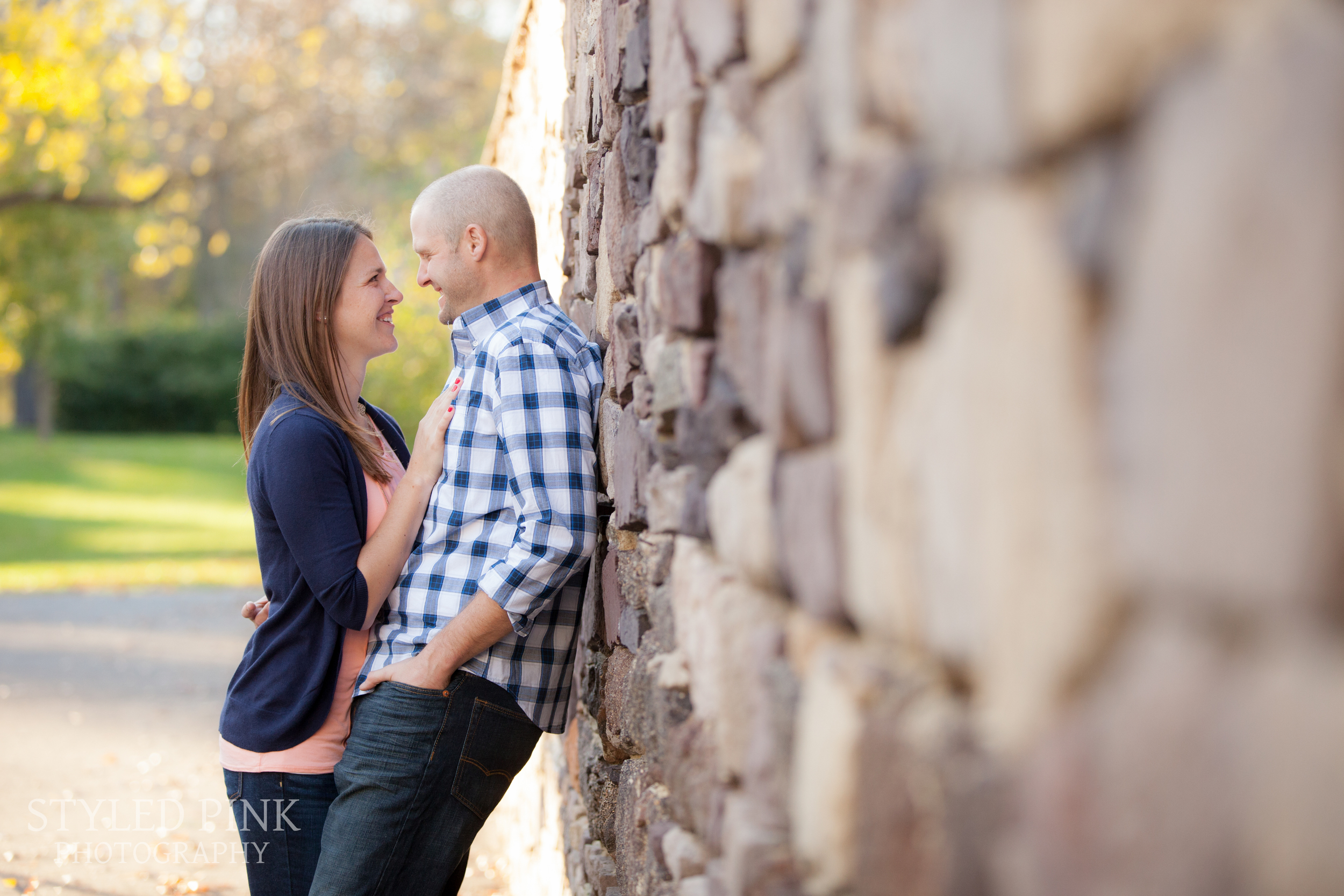 styled-pink-smithville-mansion-engagement-5