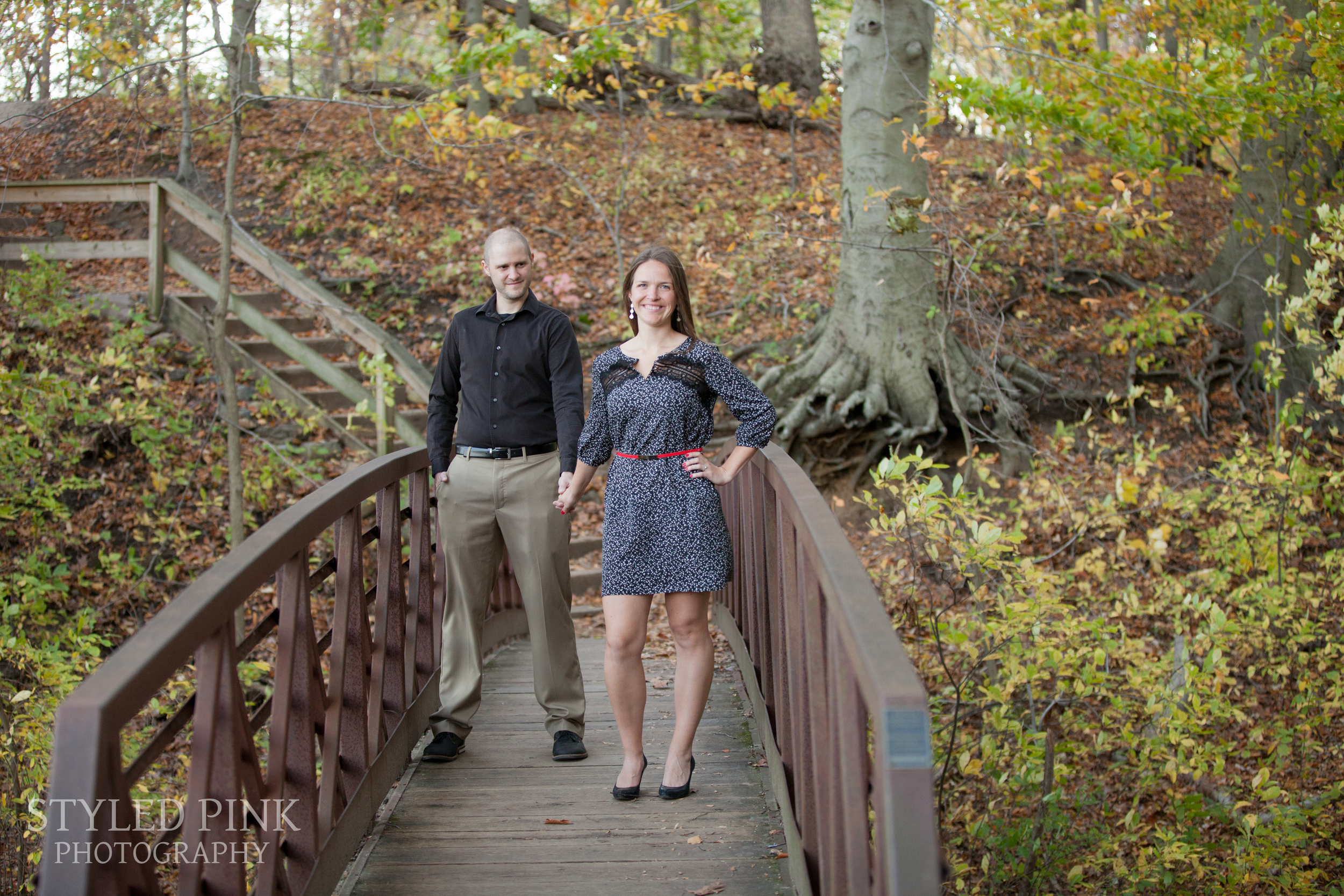 styled-pink-smithville-mansion-engagement-10