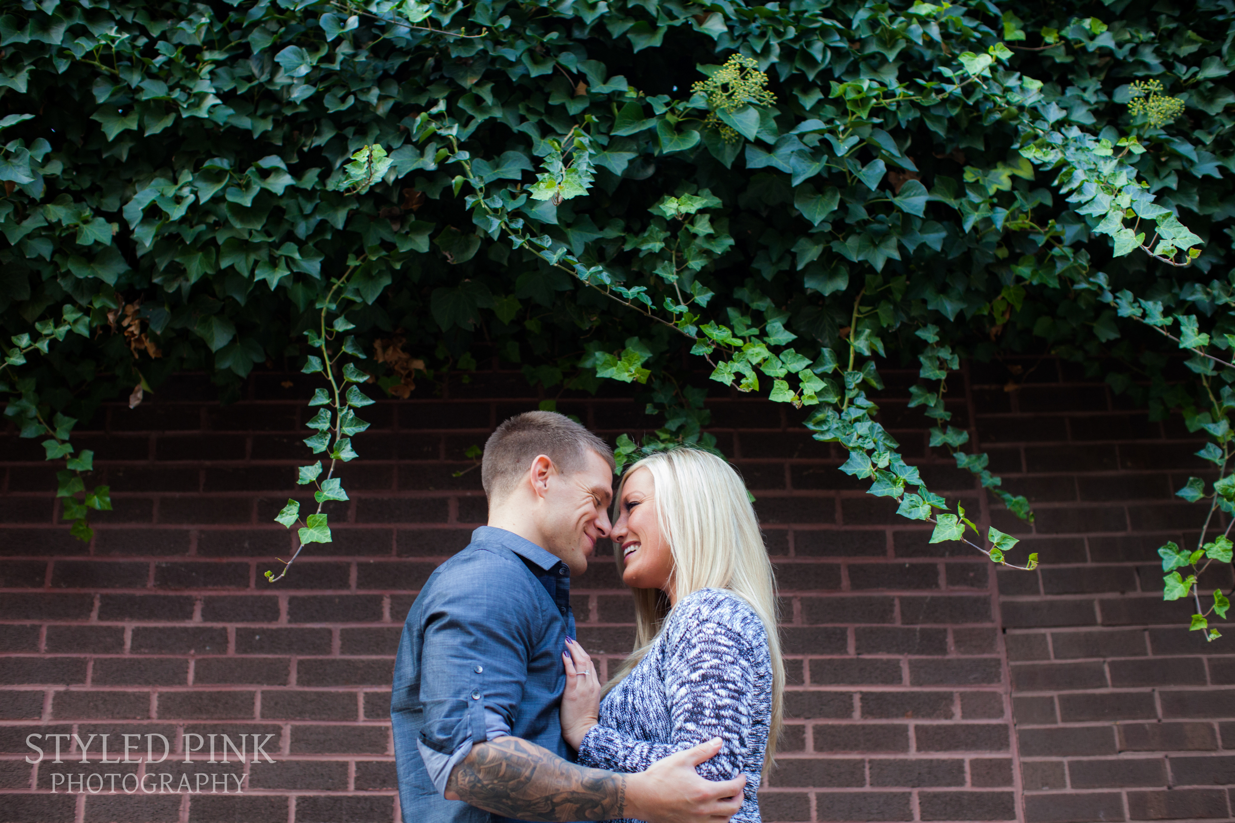 styled-pink-photography-penns-landing-engagement-4