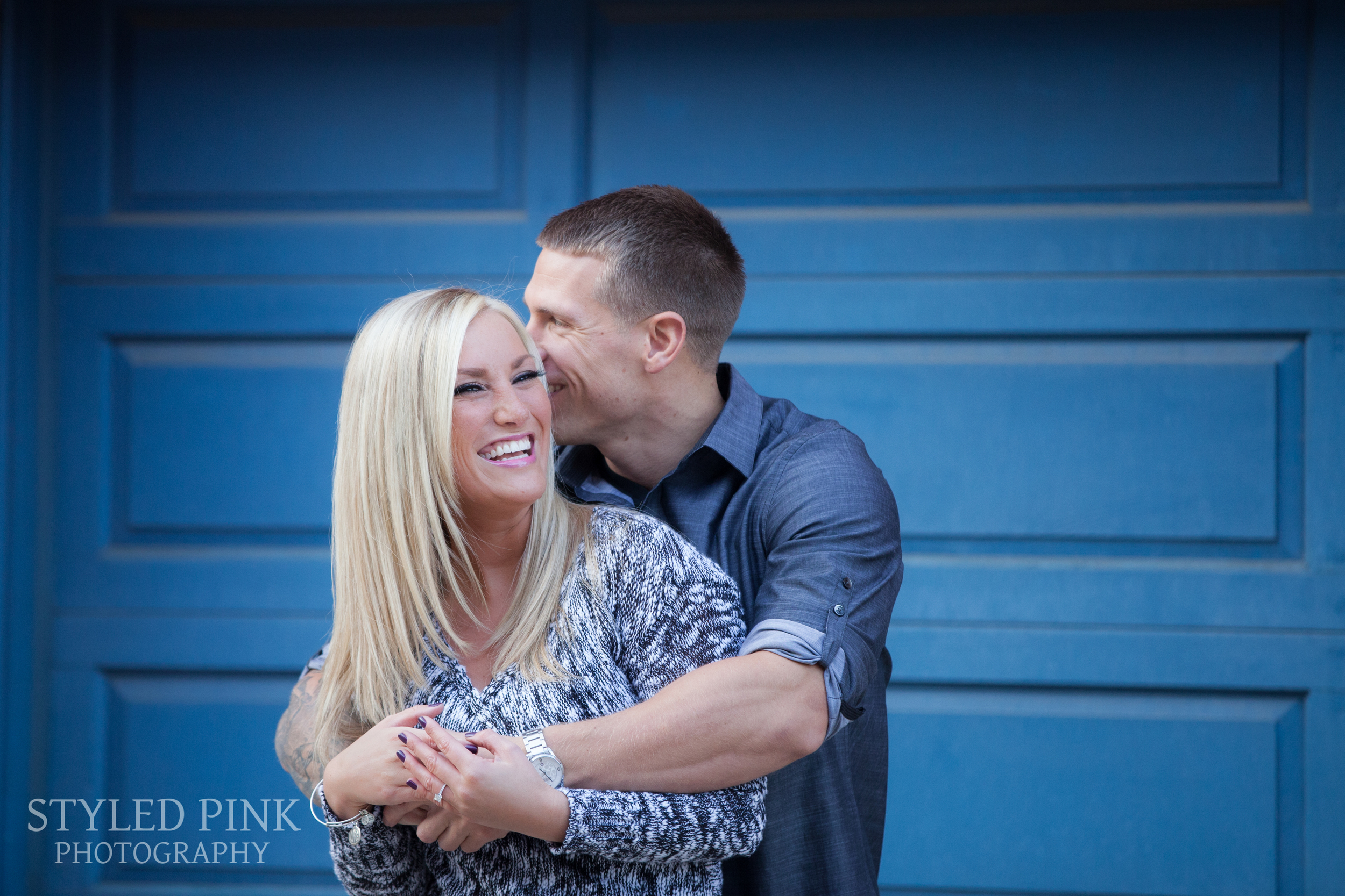 styled-pink-photography-penns-landing-engagement-6