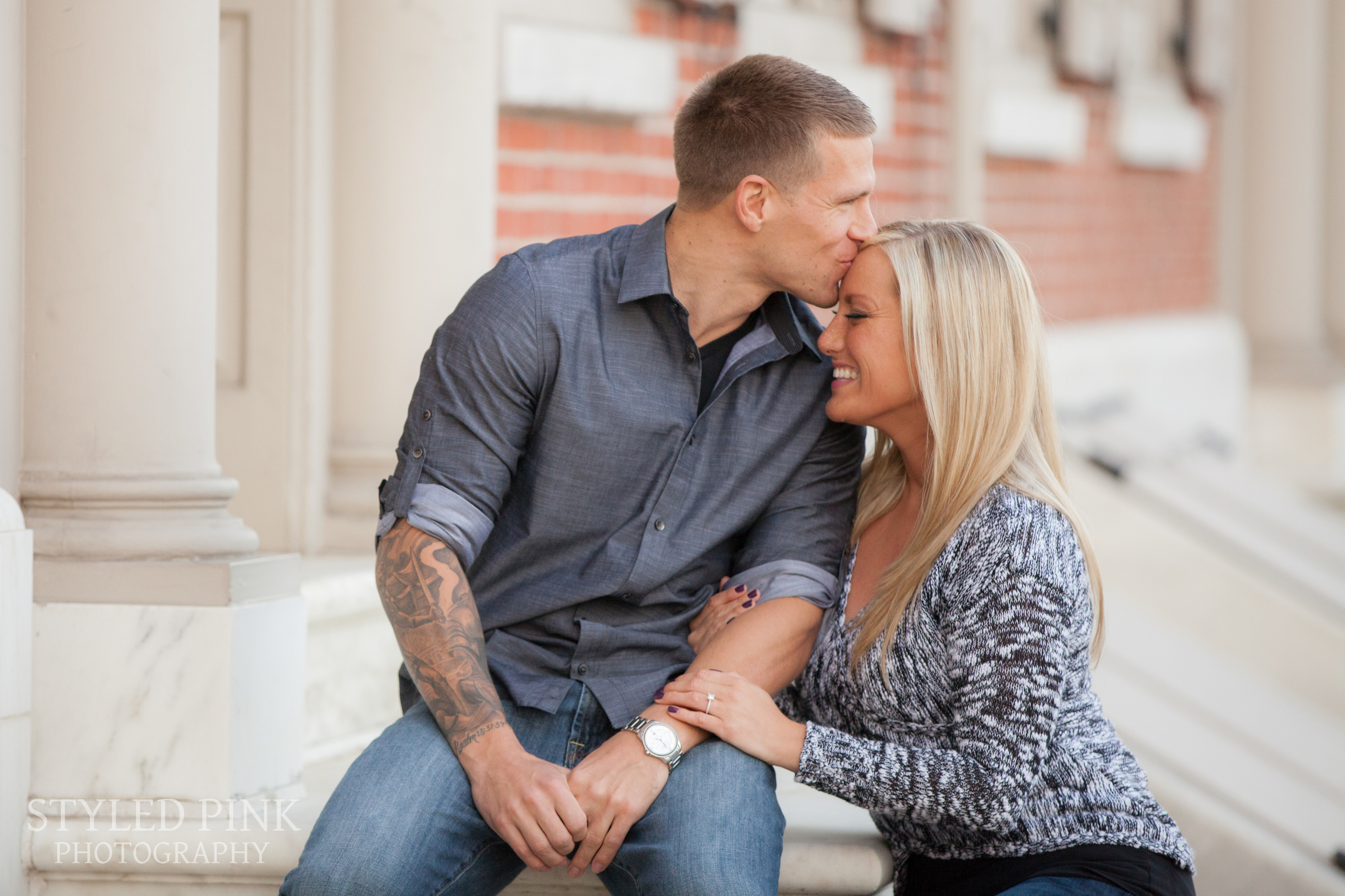 styled-pink-photography-penns-landing-engagement-9