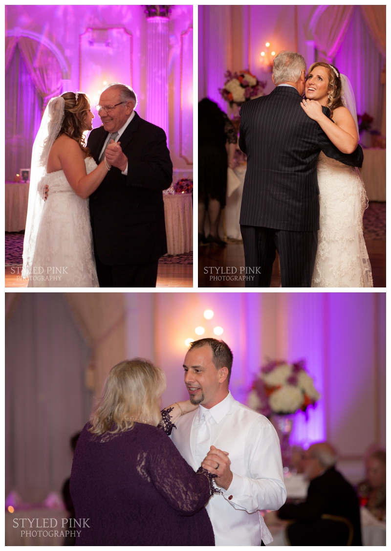 merion-wedding-south-jersey-photographer-1