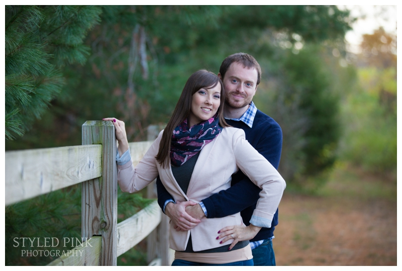 styled-pink-photography-moorestown-engagement-5