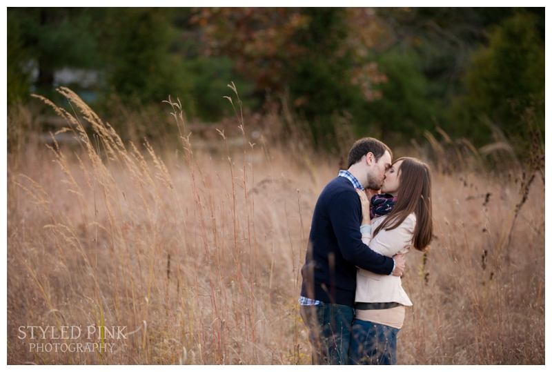styled-pink-photography-moorestown-engagement-7
