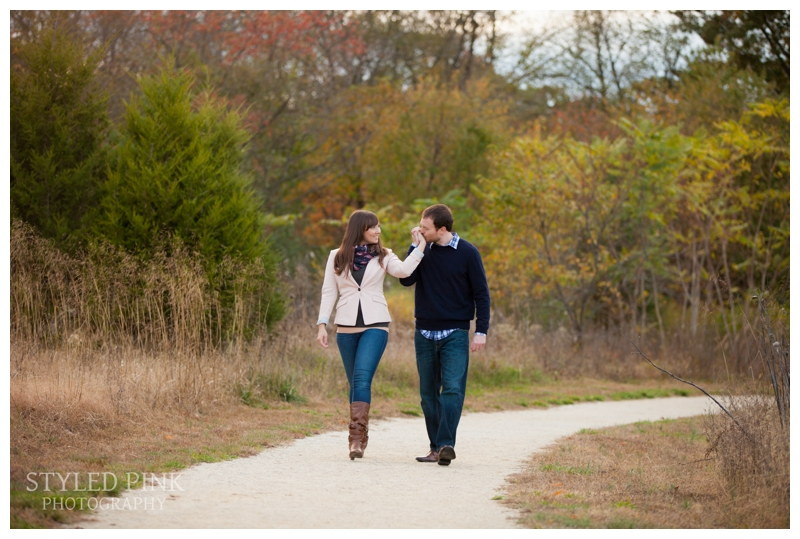 styled-pink-photography-moorestown-engagement-8