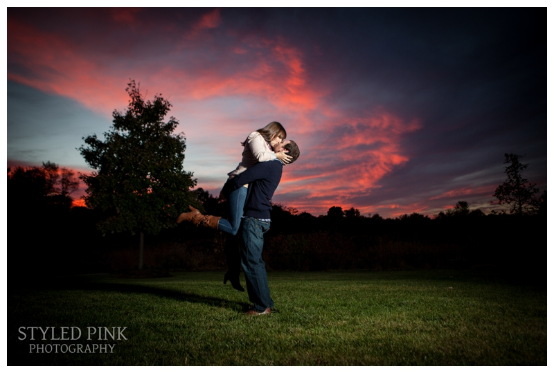 styled-pink-photography-moorestown-engagement-12
