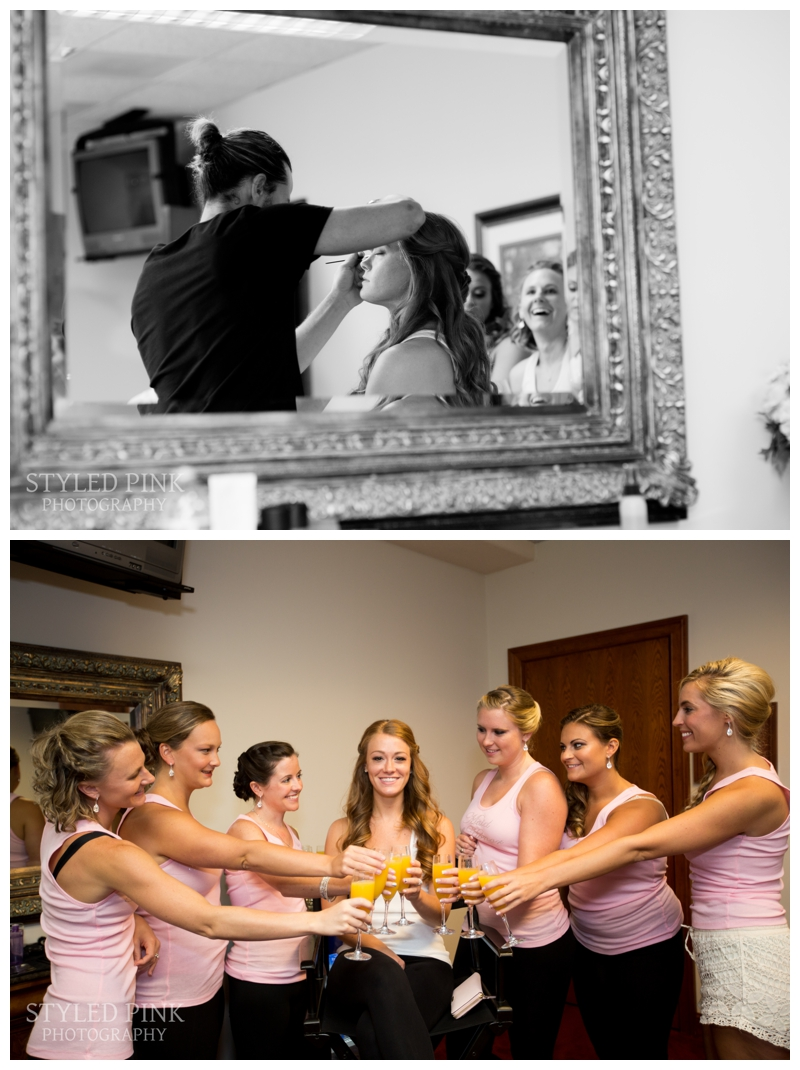 white-clay-creek-country-club-wilmington-delaware-wedding-4