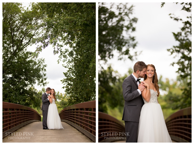 white-clay-creek-country-club-wilmington-delaware-wedding-16