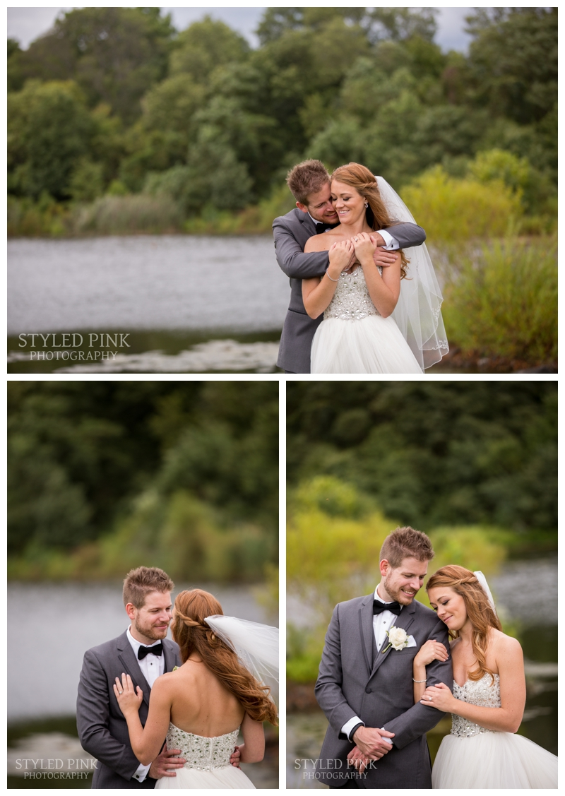 white-clay-creek-country-club-wilmington-delaware-wedding-19