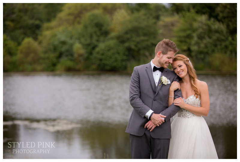 white-clay-creek-country-club-wilmington-delaware-wedding-21