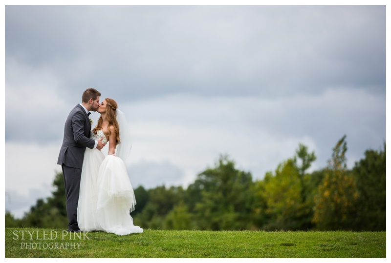 white-clay-creek-country-club-wilmington-delaware-wedding-22