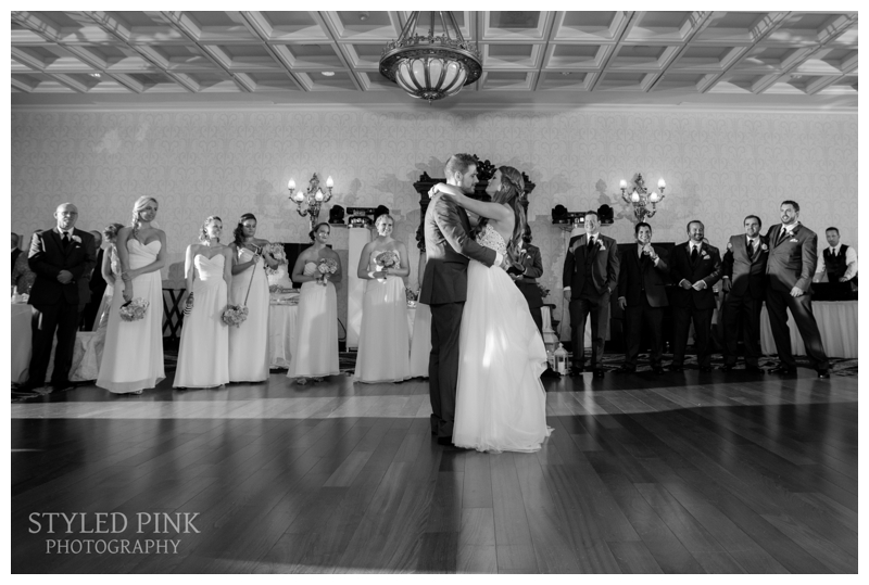 white-clay-creek-country-club-wilmington-delaware-wedding-29