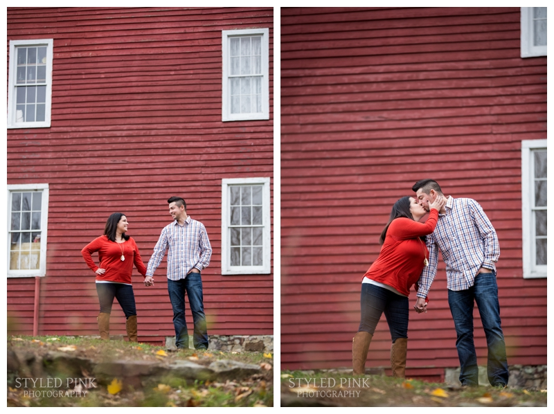 styled-pink-photography-kirby-mill-engagment-2