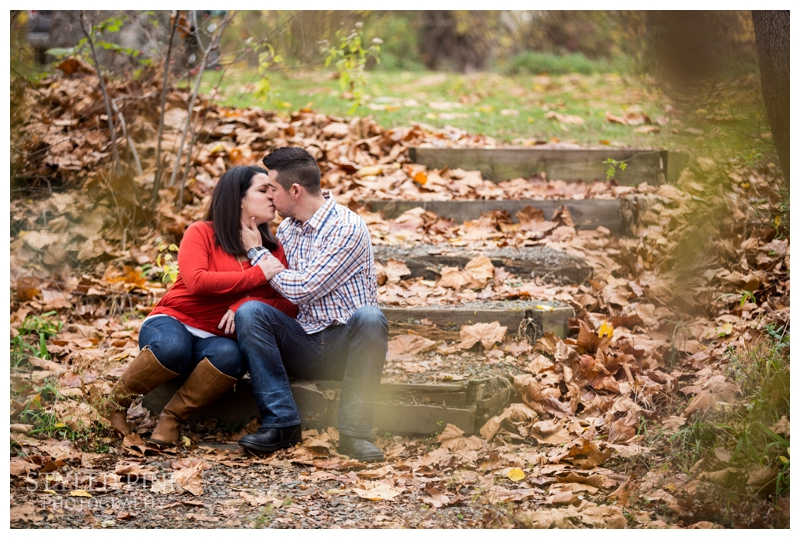 styled-pink-photography-kirby-mill-engagment-5