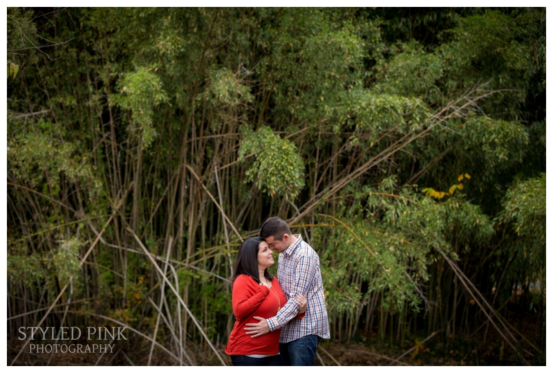 styled-pink-photography-kirby-mill-engagment-9