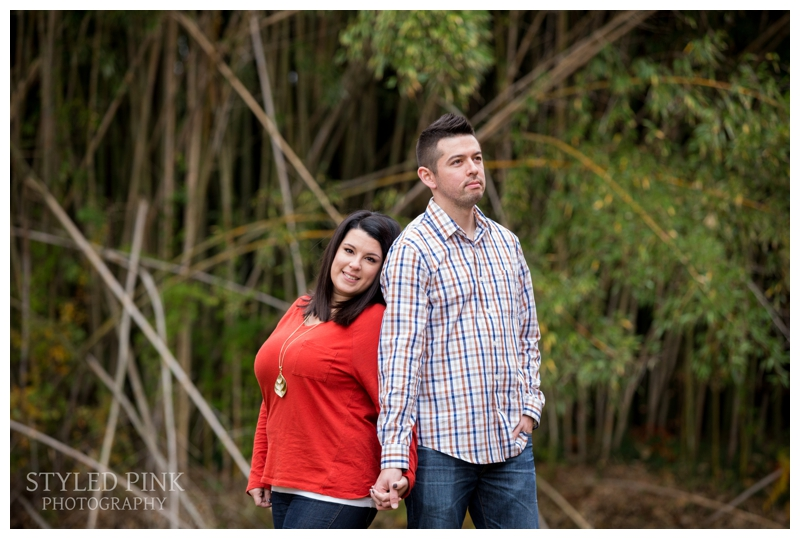 styled-pink-photography-kirby-mill-engagment-10