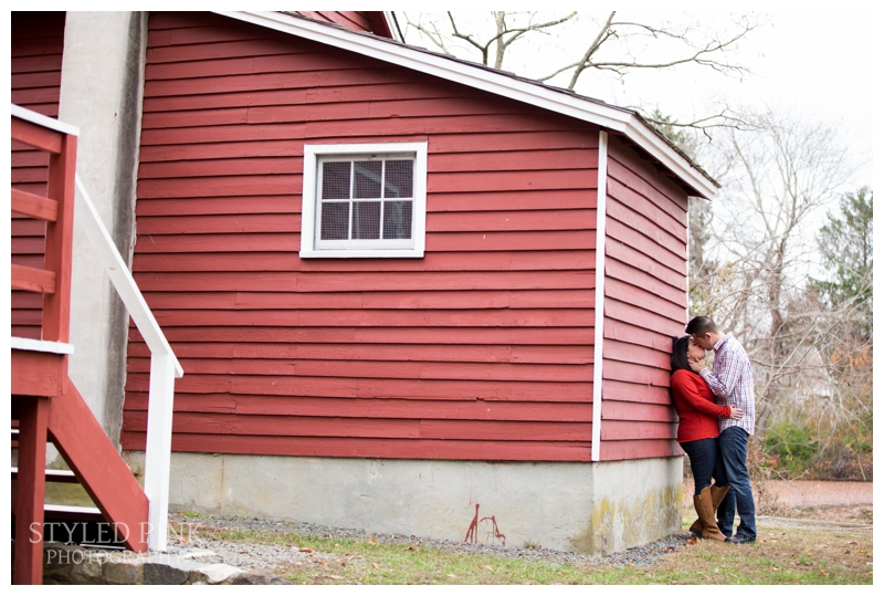 styled-pink-photography-kirby-mill-engagment-12