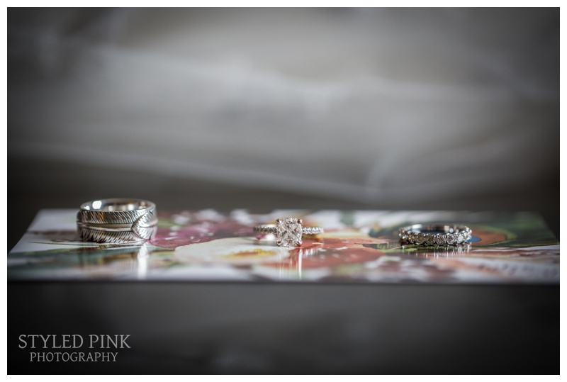 styled-pink-photography-knowlton-mansion-wedding-5