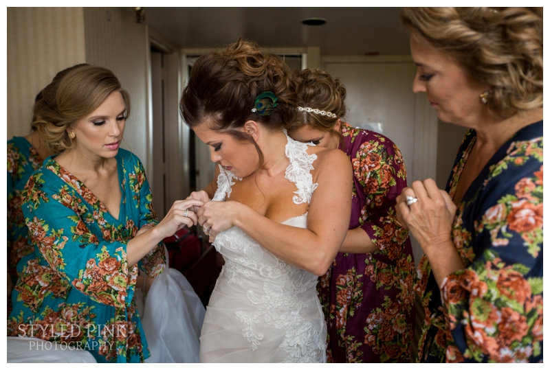 styled-pink-photography-knowlton-mansion-wedding-14