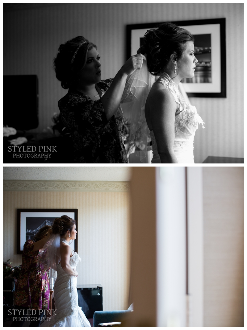 styled-pink-photography-knowlton-mansion-wedding-22