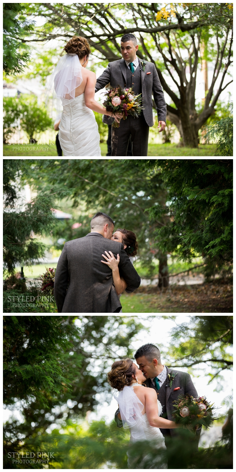 styled-pink-photography-knowlton-mansion-wedding-27