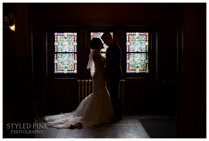 styled-pink-photography-knowlton-mansion-wedding-24