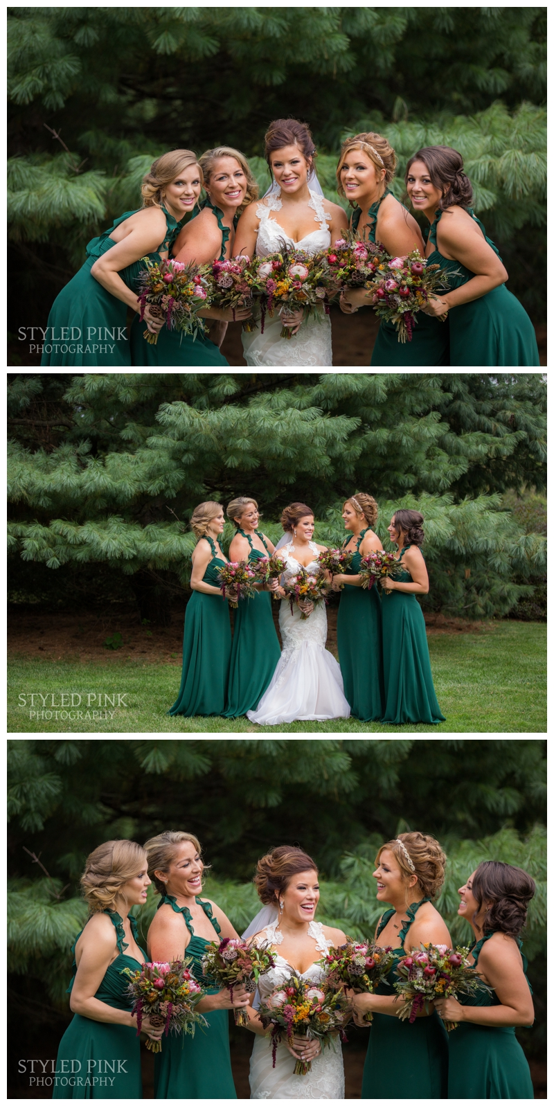 styled-pink-photography-knowlton-mansion-wedding-34